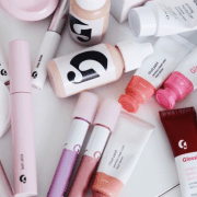 The Best And Worst Products That Glossier Has To Offer