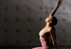 7 Reasons To Try Hot Yoga Today