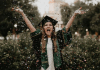 Everything You Should Know On How To Prepare For College