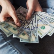 7 Ways To Cut Down On Spending You Should Try