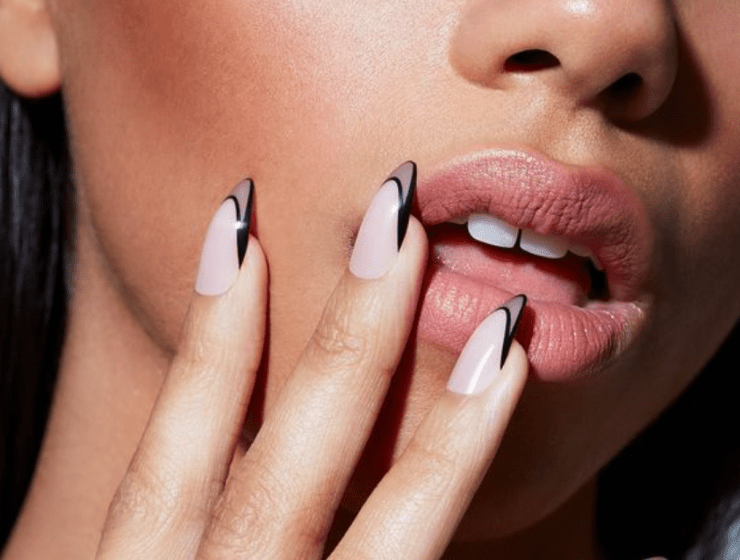 Hot Nail Art You Need To Rock This Summer