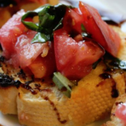 Easy Summer Dishes You'll Want To Make This Season
