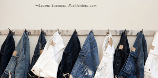 Top 5 Favorite Madewell Items That You Need In Your Life