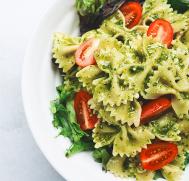 pasta salad recipes, 10 Pasta Salad Recipes You Absolutely Have To Make