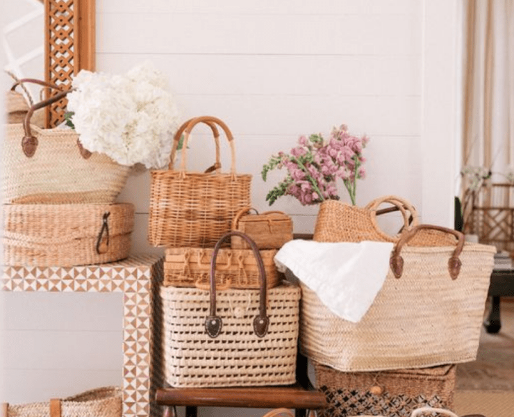 7 Trendiest Bags On Instagram This Summer