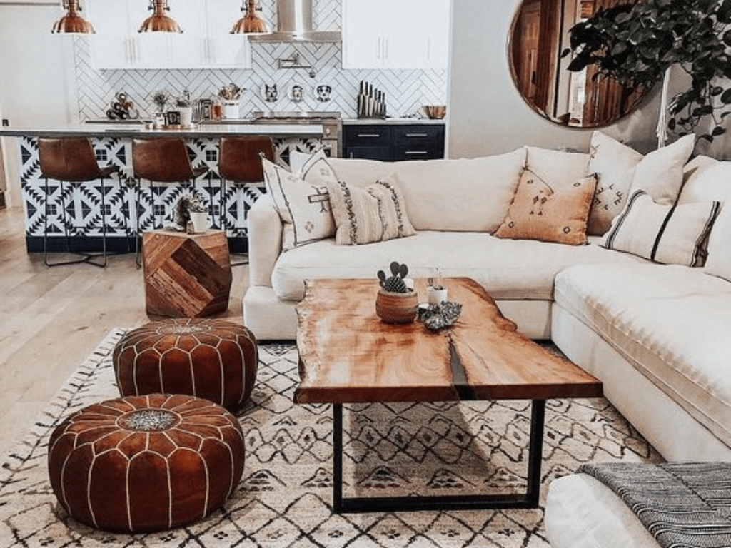 The Best Etsy Finds For Your First Apartment