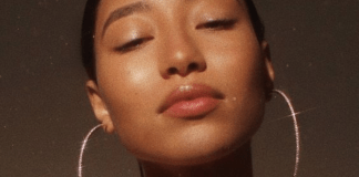 What Beauty Looks You Should Try Based On You Zodiac Sign