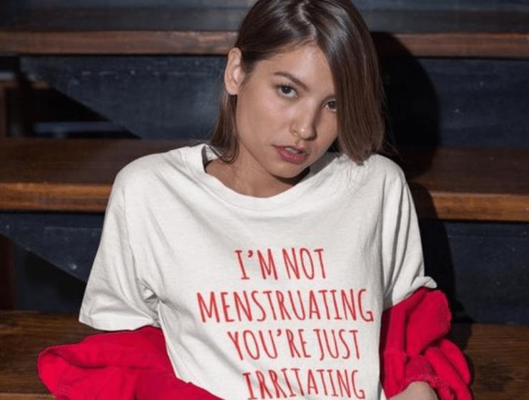 5 Feminist Accessories That Kick Ass
