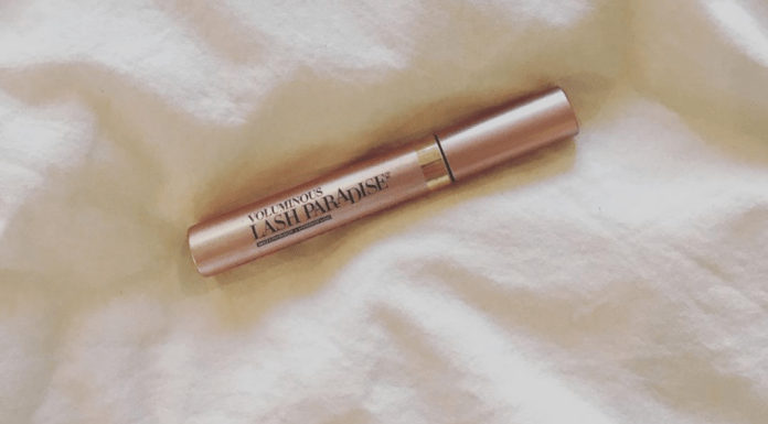 Ultimate List of the Best Drugstore Mascara Options To Choose From