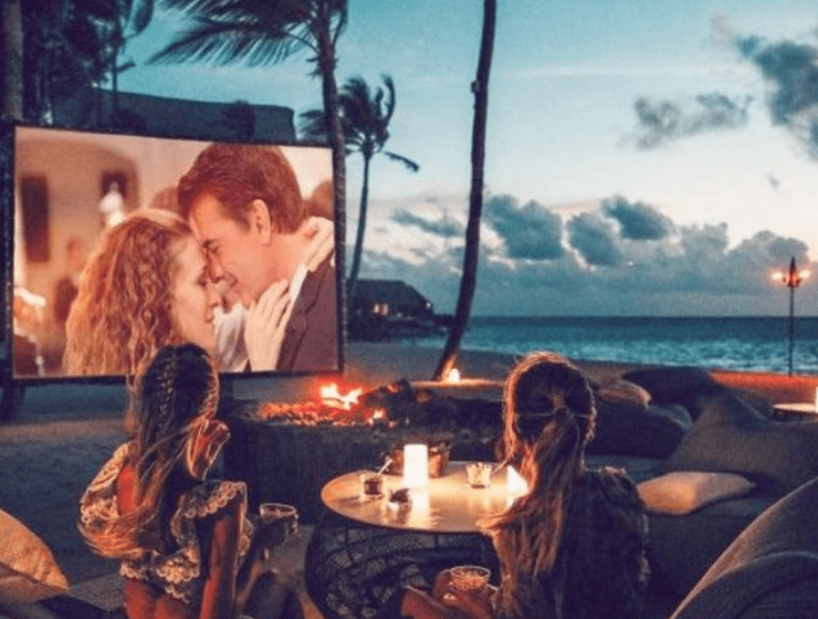 5 Summer Movies That We Can't Wait To See