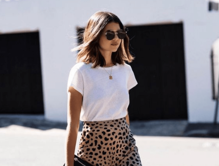 7 Fashion Trends That Should Be On Your Radar This Summer