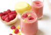 10 Healthy (And Delicious) Smoothie Recipes