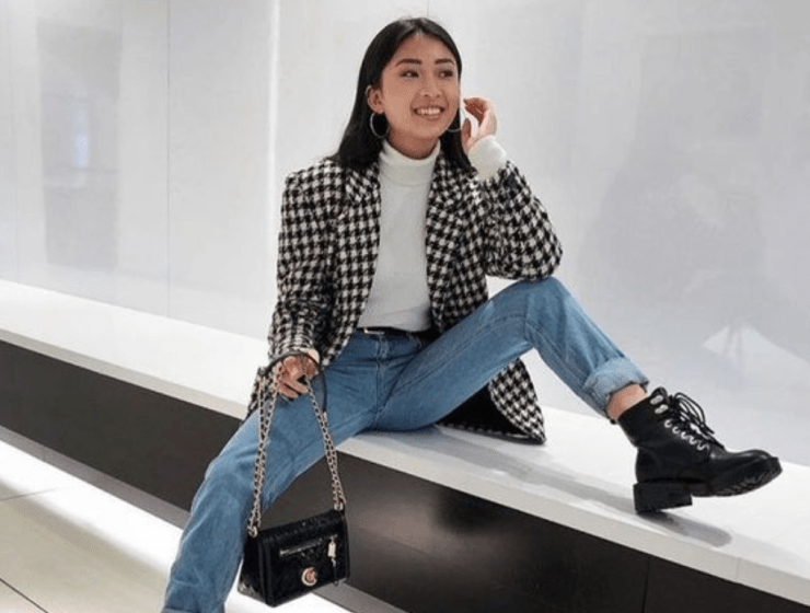 How To Improve Your Personal Style