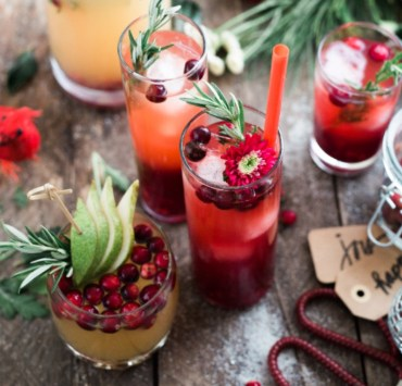 7 Cocktails You Must Try At Home This Summer