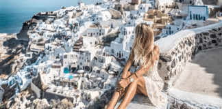 Benefits Of Studying Abroad That Will Help You In The Future