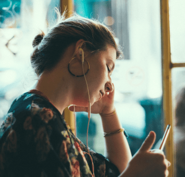 Pop Culture Podcasts, 10 Best Pop Culture Podcasts You Need To Be Listening To