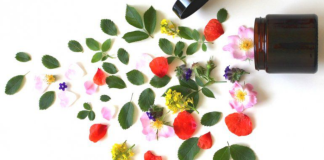 7 Best Sustainable Beauty Brands To Shop With