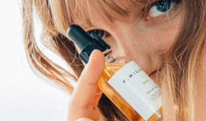 Top 5 Skincare Products You Can't Live Without This Summer
