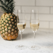 5 Different Ways To Spice Up A Mimosa