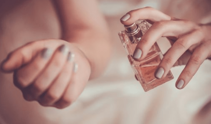 6 Summer Perfume Scents You Need To Try