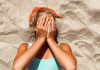 Why You Need Tinted Sunscreen ASAP