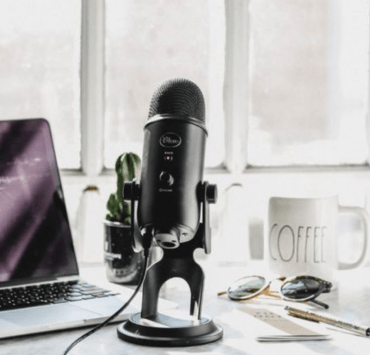 5 Podcasts For The Astrology Enthusiast