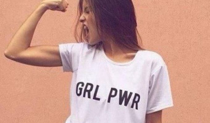 5 Shows You Need To Watch That Embody Girl Power