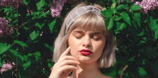 The Best Lipsticks That Will Last Through The Hot Summer Months