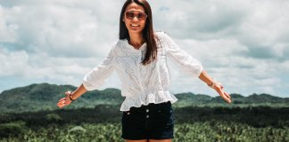 Best Shorts For Summer You Have To Try For Yourself