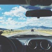 10 Best Summer Roadtrip Playlists