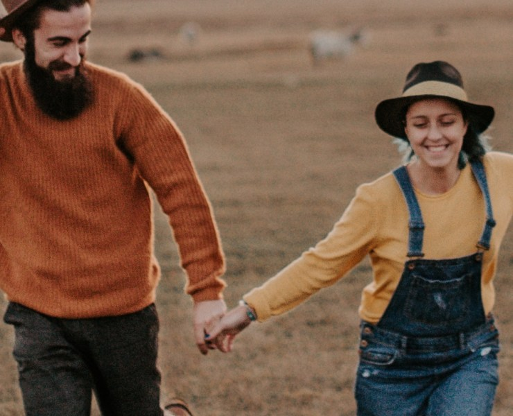 Top 10 Couple Goals That Really Make A Difference