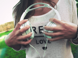 10 Best Summer Jams To Keep You Rocking All Summer Long