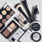 The Best Makeup For Sorority Rush You Can Wear