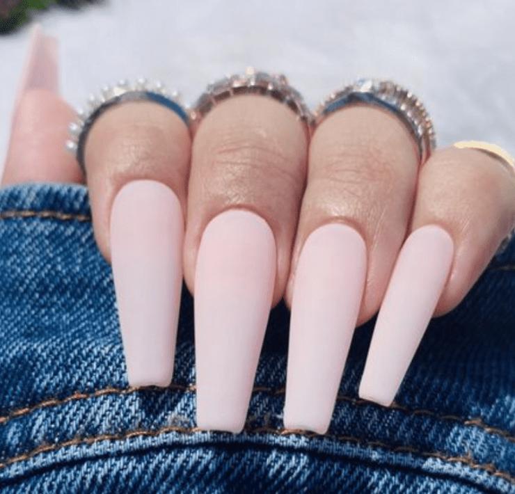 nail polish, 7 Cheap But High Quality Nail Polish Brands