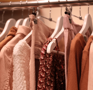 10 Cool Clothing Websites To Check Out