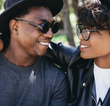 10 Date Ideas To Mix Up Your Routine