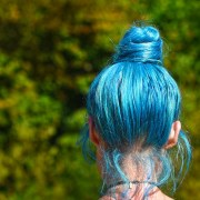 How To Dye Your Hair The Good Way