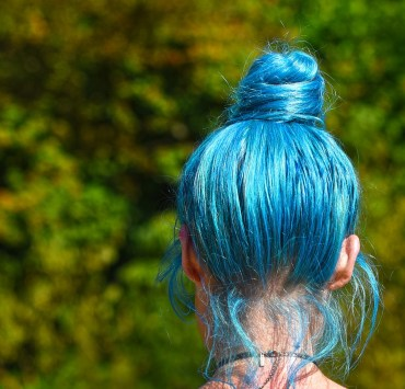 dye your hair, How To Dye Your Hair The Good Way