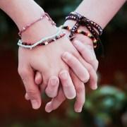 8 Cute Ideas For Your Friendship Bracelets