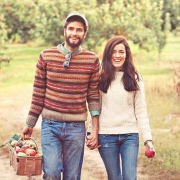 Cute Fall Date Ideas You're Going To Adore