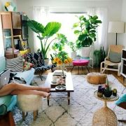 5 Organization Tips For Keeping Your Room Neat And Tidy