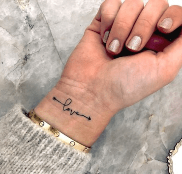 7 Tattoos That Carry A Powerful Meaning
