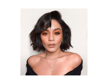 10 Fall-Inspired Makeup Ideas When You're So Done With The Heat