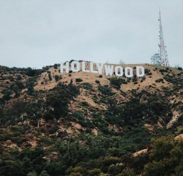 8 Fun Things To Do In LA During The Fall