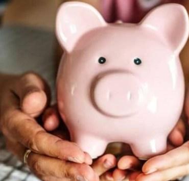 Money Saving Tips For Broke Students