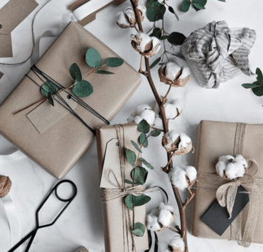 8 Gift Ideas When You're Told Not To Bring A Thing