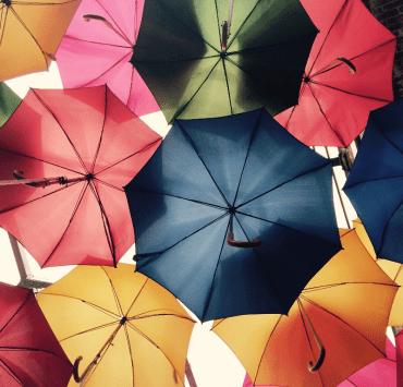 Best Indoor Activities For A Rainy Day