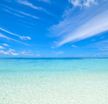 What You Need To Know When Visiting The Tropics