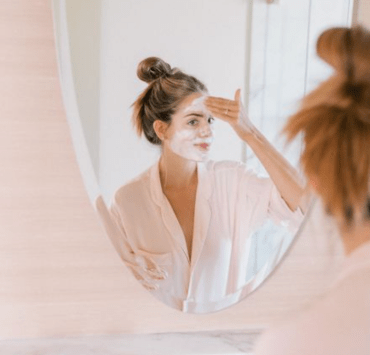 10 Ways To Practice Self-Care When You're Stressed Out Of Your Mind