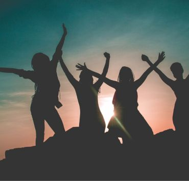 girls weekend, 10 Tips For The Perfect Girls Weekend